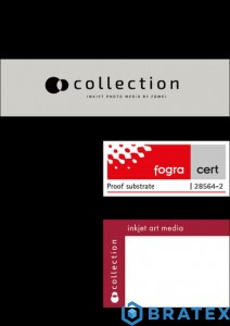 Fomei collection velvet 10x15/50 g265