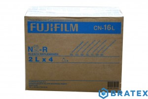 Fuji odbielacz do filmów  CN16L N2 4X2L CAT 954446